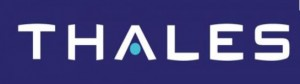 thales group recrutement