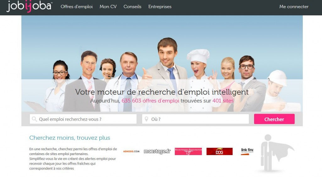 www.jobijoba.com