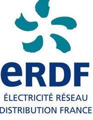 recrutement ERDF
