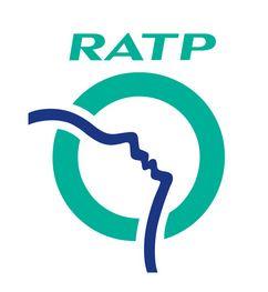 recrutement Ratp