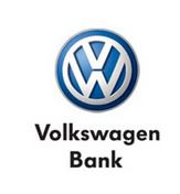 recrutement Wolkswagen bank