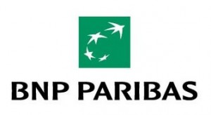 recrutement bnp paribas