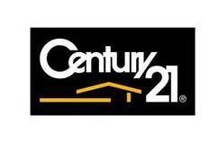 recrutement century 21