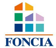 recrutement chez Foncia