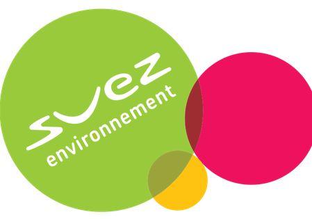 recrutement chez SUEZ ENVIRONNEMENT