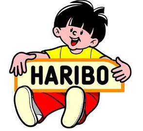 recrutement chez haribo