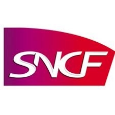 recrutement chez la Sncf