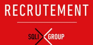 recrutement sqli group