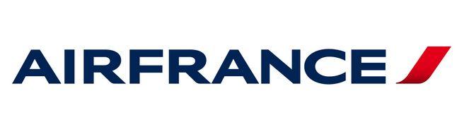 Recrutement Air France