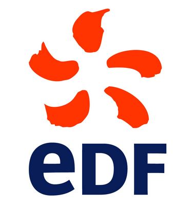 Recrutement EDF
