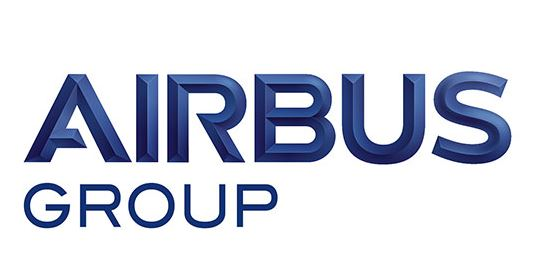 Recrutement chez Airbus Group