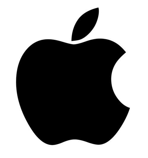 Recrutement chez Apple France