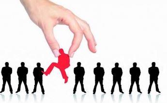 besoins et attentes du recruteur