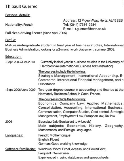 Pre phd course work result 2014 picture 1