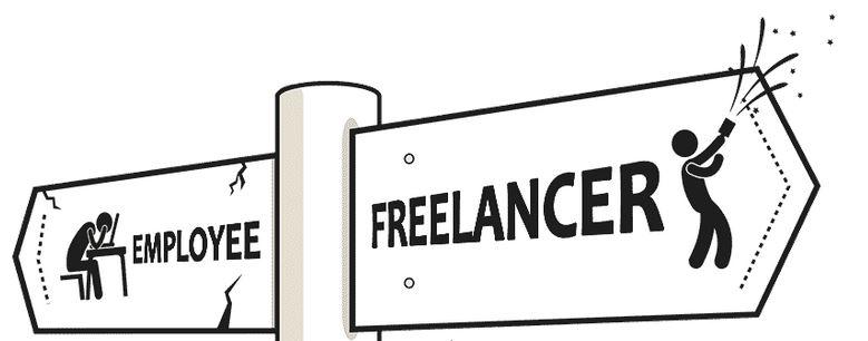 3 raisons pour aimer le freelance