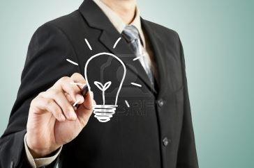 idée start-up