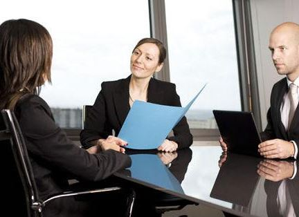 les mots qui énervent les recruteurs lors d'un entretien d'embauche