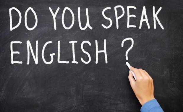 rédiger un cv en anglais