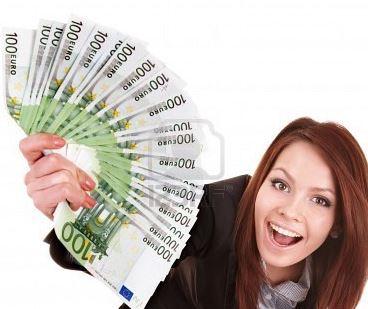 rémunération minimale de stage