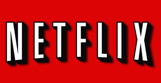 Netflix emploi