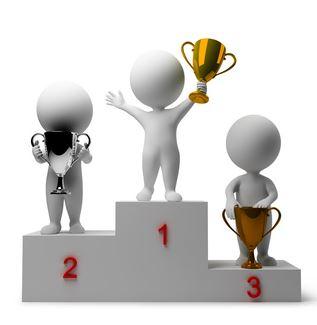 classement des entreprises qui recrutent le plus en France