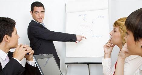 recrutement de cadres en 2014